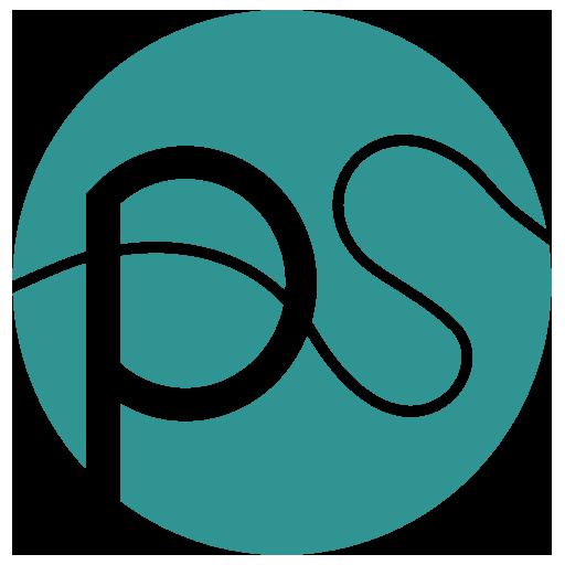 Pelosystems Centro Capiar desde 1979
