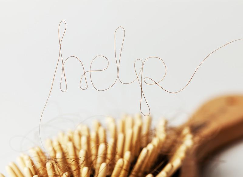 Soluciones Capilares y problemas de falta de cabello - Pelosystems